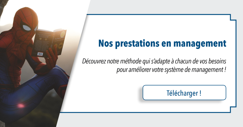 cta-qualix-prestation-management