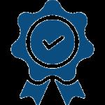 Téléchargez le Livre Blanc mis à diposition par Qualix : Réussir sa certification ISO
