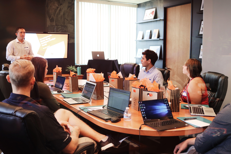 formation-management-cadres