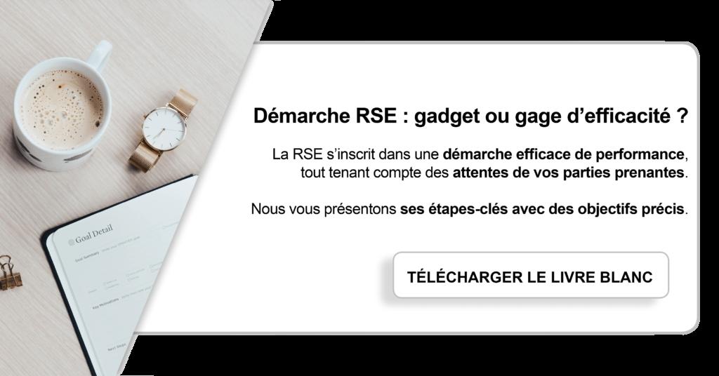 CTA-qualix-ebook-rse-gadget-gage-efficacite