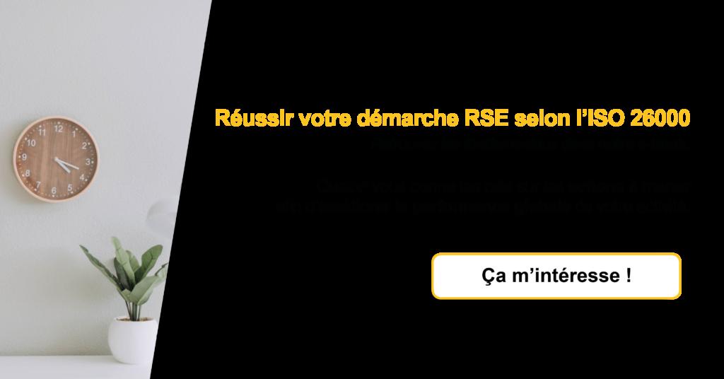 http://contenu.qualix.fr/livre-blanc-reussir-demarche-rse-iso-26000